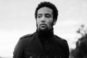 Ben Harper tour dates